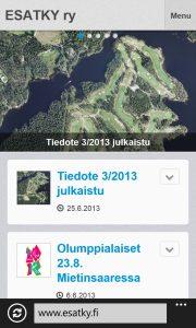 Lumia_mobiilinakyma_ESATKYn_sivuista