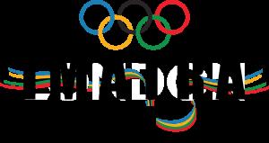 syysolumppialaiset-2013