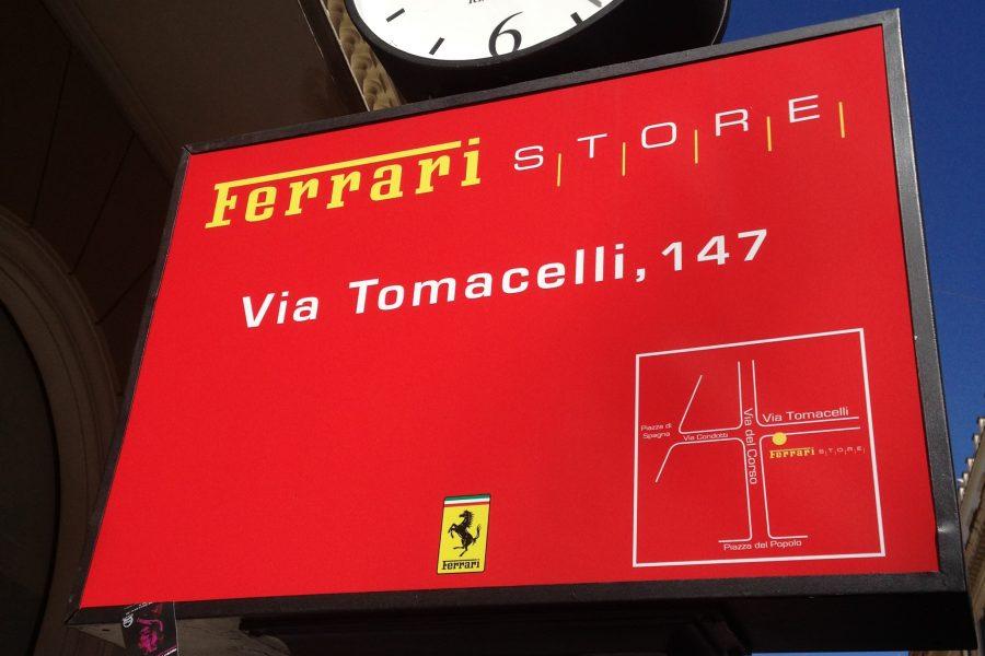 Kunnon Viikonloppu 14. – 16.9.2013 Roomassa ja Roadshow 10.10.