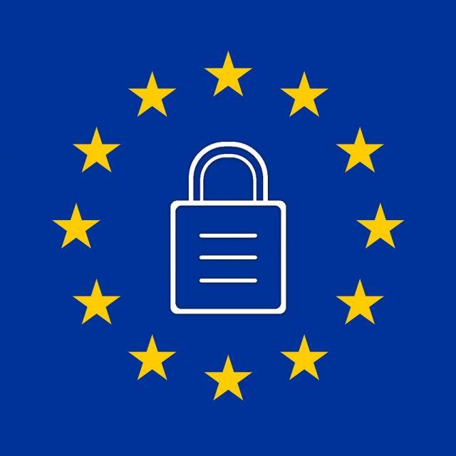 EU:n tietosuoja-asetus 23.11.2017