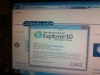 Windows-8-beta_IE10