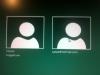 Windows-8-beta_user_accounts