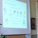 SEPA 2011 seminaari, SEPA