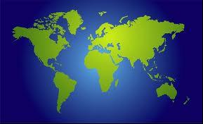Globaalit tietouhat esitelmä torstaina 26.4.2012