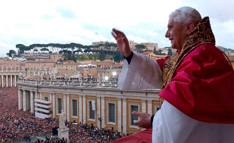 Kunnon Viikonloppu 2013 – alustavasti 13. – 16.9. Roomaan