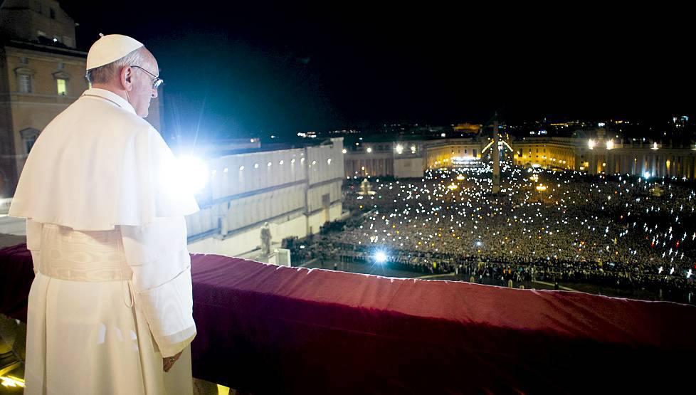 Vuokralle ja Roomaan? – lue ESATKYn Tiedote 2/2013
