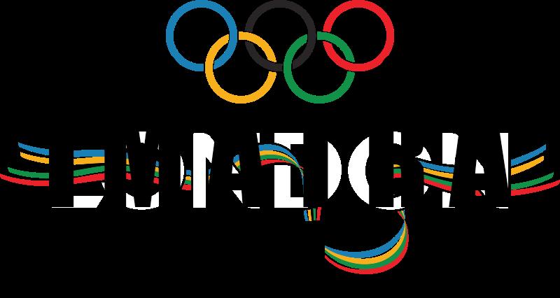 Olumppialaiset 23.8. Mietinsaaressa